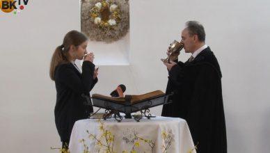Református húsvéthétfő