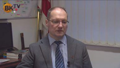 Farkas András, a polgármester válaszol